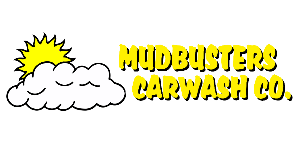 Mudbusters Carwash Co.